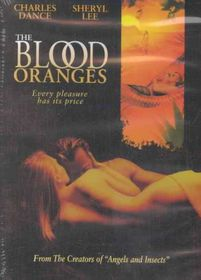Blood Oranges - (Region 1 Import DVD)
