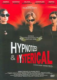 Hypnotized & Hysterical - (Region 1 Import DVD)