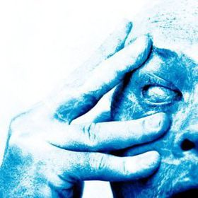 Porcupine Tree - In Absentia (CD)