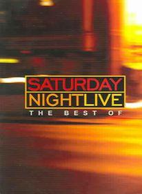 Snl:Best of Snl - (Region 1 Import DVD)