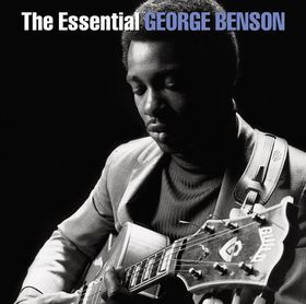 Benson George - Essential George Benson (CD)