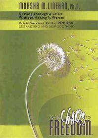 Crisis Survival Skills:Part One - (Region 1 Import DVD)