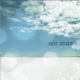 Just Jinjer - Just Jinjer (CD)