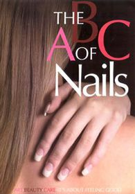 Abc of Nails - (Import DVD)