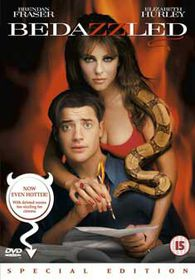 Bedazzled (Liz Hurley) - (Import DVD)