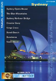 Cardiff Through the Ages - (Import DVD)