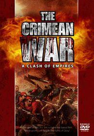 Crimean War (2 Discs)(Import DVD)