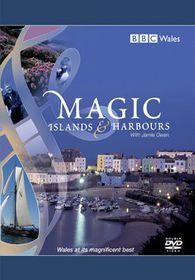 Harbours & Islands (2 Discs) - (Import DVD)