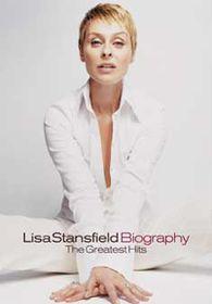 Biography: the Greatest Hits - (Australian Import DVD)