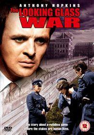 Looking Glass War - (Import DVD)