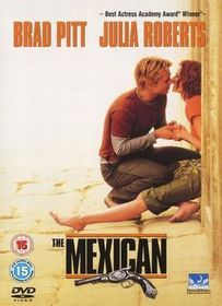 Mexican - (Import DVD)