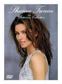 Platinum Collection, The - (Australian Import DVD)