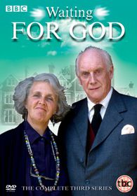 Waiting For God - Series 3 - (Import DVD)
