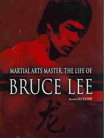 Martial Arts:Life of Bruce Lee - (Region 1 Import DVD)