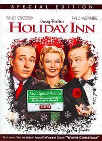 Holiday Inn Special Edition - (Region 1 Import DVD)