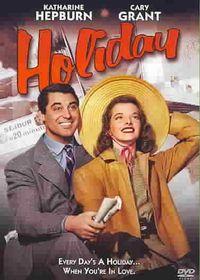 Holiday - (Region 1 Import DVD)