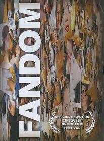 Fandom - (Region 1 Import DVD)