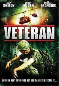 Veteran - (Region 1 Import DVD)