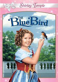Blue Bird - (Region 1 Import DVD)