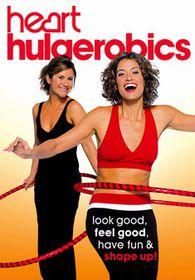 Hulaerobics - (Import DVD)