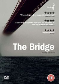 Bridge - (Import DVD)