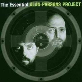 Alan Parsons Project - The Essential (CD)
