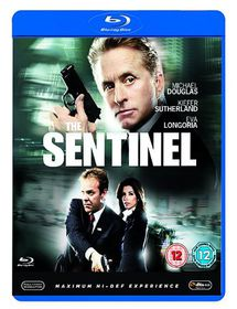 Sentinel - (Import Blu-ray Disc)