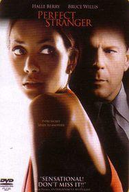 Perfect Stranger (2007) - (DVD)