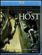 Host Collector's Edition - (Region A Import Blu-ray Disc)