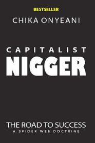 Capitalist Nigger