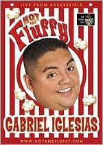Hot & Fluffy - (Region 1 Import DVD)