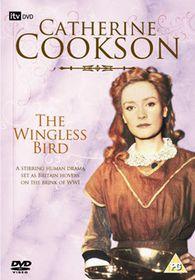 Wingless Bird (C.Cookson) - (Import DVD)