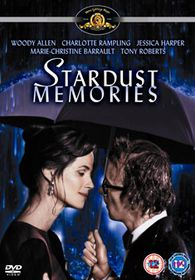 Stardust Memories - (Import DVD)