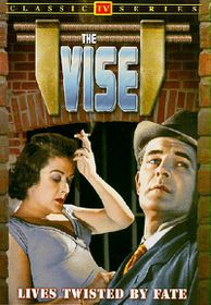 Vise Vol 1 - (Region 1 Import DVD)