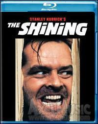 Shining, The:Special Edition - (Region A Import Blu-ray Disc)