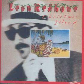 Christmas Island - (Import CD)