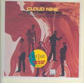 Cloud Nine - (Import CD)