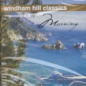 Windham:Morning - (Import CD)