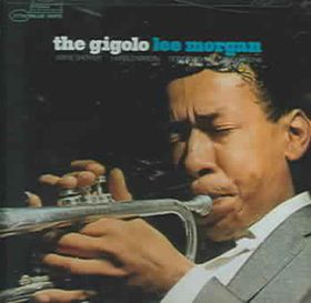 Gigolo - (Import CD)