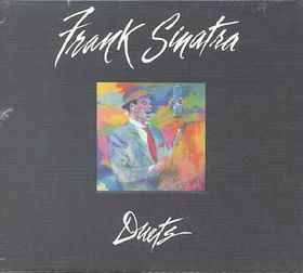 Duets - (Import CD)