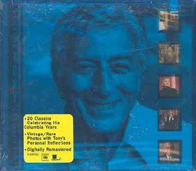 Tony Bennett - Ultimate Tony Bennett (CD)