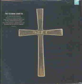 Ozzman Cometh - (Import CD)