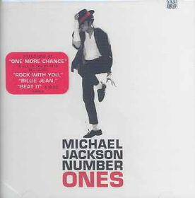 Number Ones - (Import CD)