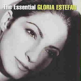 Essential Gloria Estefan - (Import CD)