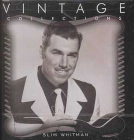 Vintage Collection - (Import CD)