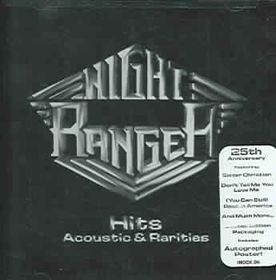 Hits Acoustic & Rarities - (Import CD)