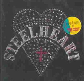 Steelheart - (Import CD)