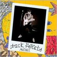 Jack Penate - Matinee (Special Edition) (CD)