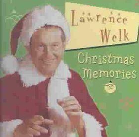 Christmas Memories - (Import CD)