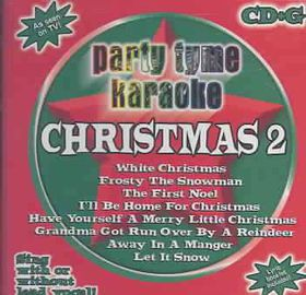 Christmas 2 - (Import CD)